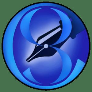 Content Branding Solutions Logo