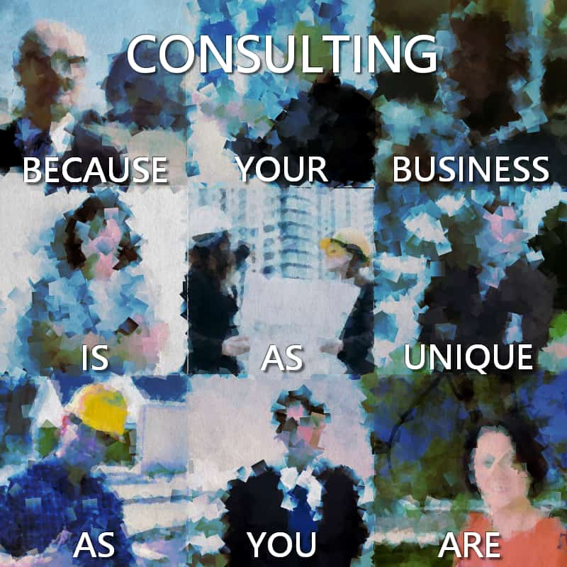 We provide consultancy services for Content Audit, Content Charette, Product Visualization, Brand Activation, Attraction Marketing, Master Messaging Roadmap, Strategic Planning, Content Strategy, Tactics & Implementation Methodology, Market Activation, Content Branding Solutions, Denver, Colorado