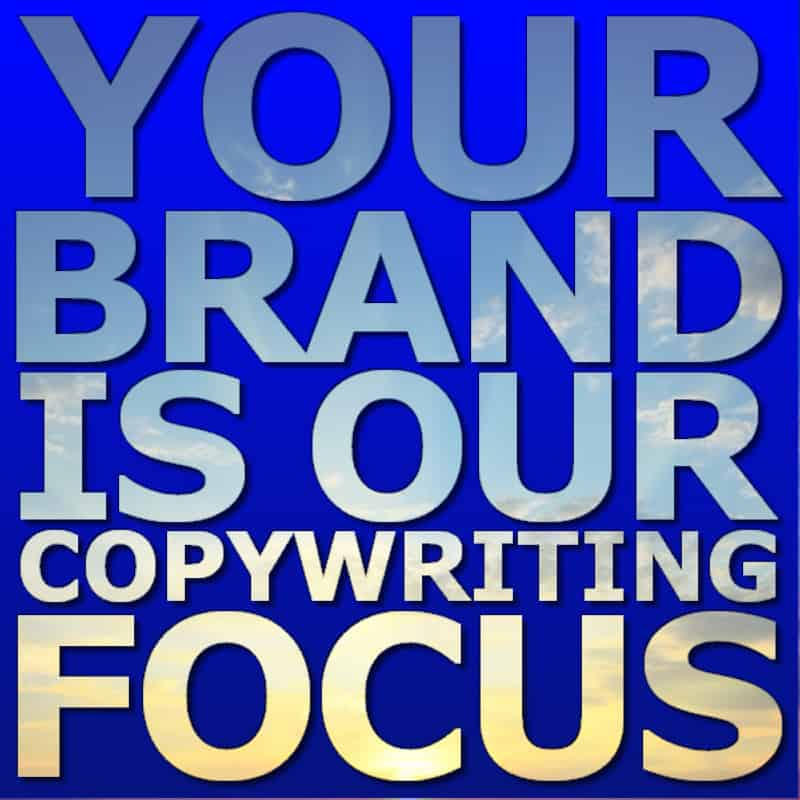 Content Copywriters are journalistic; we create new beneficial content for you that tells a story. From Architectural Copywriting to Sustainable and Resilient Design Copywriting we have the words for you.