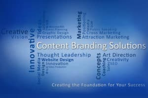 B2B Attraction Marketing Solutions for Professional Businesses