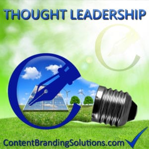 Content Branding Solutions provides images, copywriting and coaching for Thought Leadership for the Design and Construction Industry