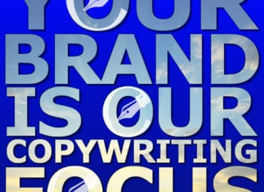 Content Branding Solutions Persuasive Architectural copy, construction copywriting, graphics, and illustrations