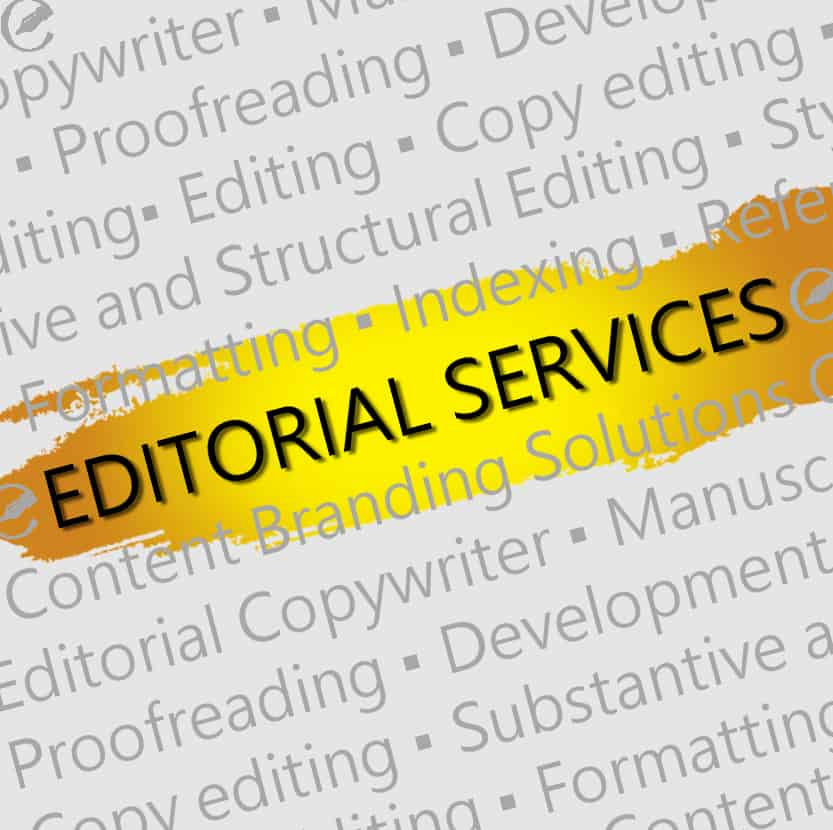 If you are looking to produce a high-quality publication, whether, on paper or onscreen, Content Branding Solutions editorial services can help.