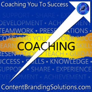 Content Branding Solutions Coaching To the design and construction industry in Denver, Colorado