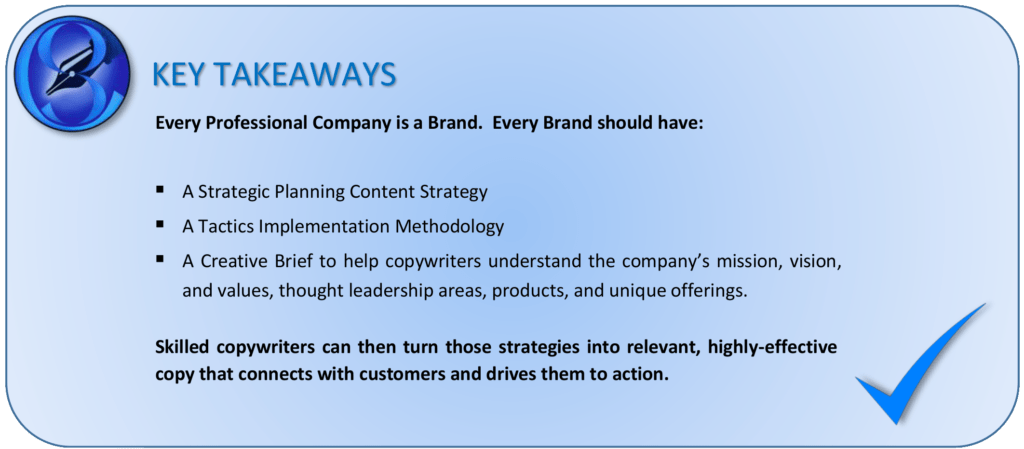 Marketing Strategies for Engineering Companies Strategic Planning Content Strategy Tactics Implementation Methodology