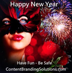 Content Branding Solutions providing premium content, and website designs for the Design and Construction Industry in Denver, Colorado