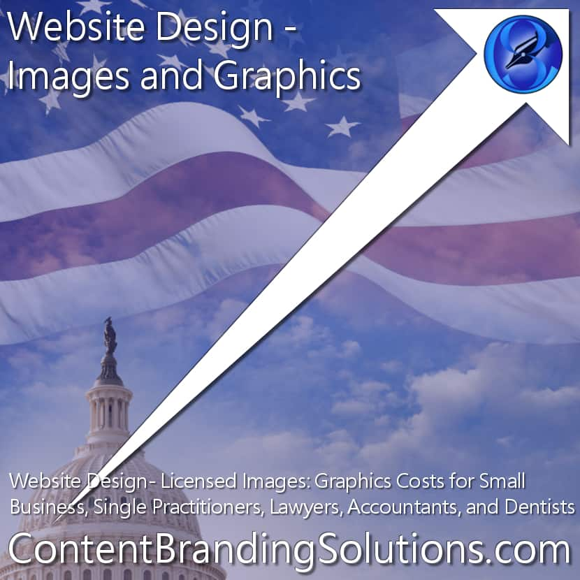 Website Design, Graphics Costs, Small Business website design, websites for lawers , websites for Accountants, websites for Dentists, Peter Lucking Content Branding Solutions, Denver, Colorado, SEO copywriting Colorado, Denver web copywriters, SEO Copywriter Denver, Social media copywriting services, Content consultant Denver, Content marketing agency Denver, B2B content marketing services, Branding content marketing, B2B copywriting services