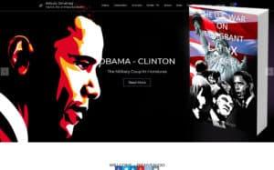 Arturo Jimenez Website Design, Website Design in Denver, content branding services, Branded Content, Content Branding, Timeless websites, graphical design, Full Circle Marketing, Content Branding Solutions, Denver