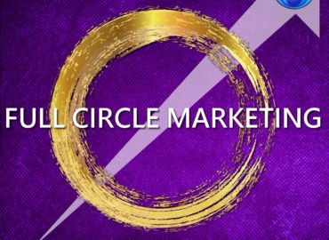 Do you need Full Circle Marketing, Editorial Services? What the difference between Editors and Copyeditors? Substantive and Structural Editing? Find out.