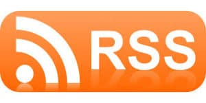 Content Branding Solutions RSS feed