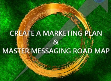 Atraction Marketing From Content Branding Solutions