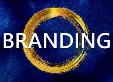Branding From Content Branding Solutions