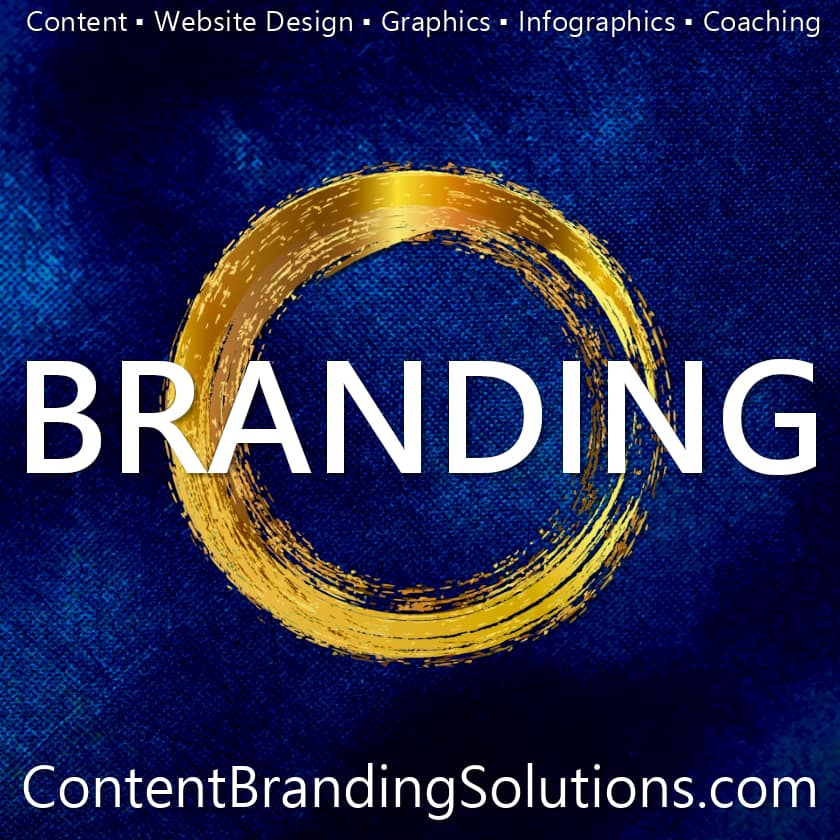 Brand Branding  'Branding Knowledge Experts' specializes in Brand Branding services for Entrepreneurs, startups, small businesses, and professional practices.