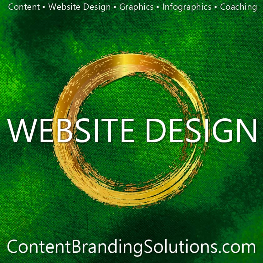Website Design Professional Website Designers and Content Writers create Search Engine Friendly, Website Designs with Integrated SEO – SEF that make you the industry leader from Content Branding Solutions