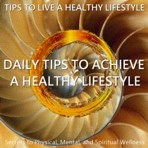Tips to live a Healthy Lifstyle, Book and Ebook marketing -Website Design And Graphics For All Your Needs in Colorado and Denver from Content Branding Solutions