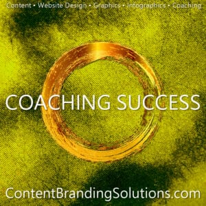Interactive Coaching Class - Accelerated Program for Nine-Figure Content Marketing a Coaching master Class for entrepreneurs from Content Branding Solutions for Entrepreneurs, Strategic Content Marketing