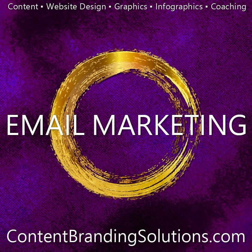 Accelerated Program for Nine-Figure Content Marketing – Email marketing master Class for entrepreneurs from Content Branding Solutions