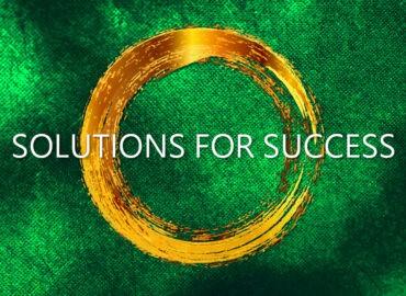 Habits That Create Success