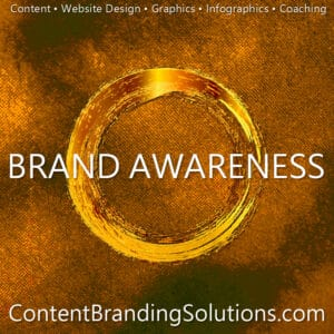 Accelerated Program for Nine-Figure Content Marketing – Brand Awareness Master Class- for entrepreneurs, Small Businesses from Content Branding Solutions