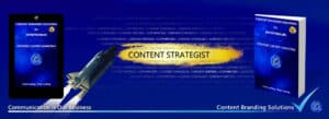 Content marketing Strategist who will skyrocket your sales opywriting, content, and SEO Copy for attraction marketing created By Content Branding Solutions In Denver, CO