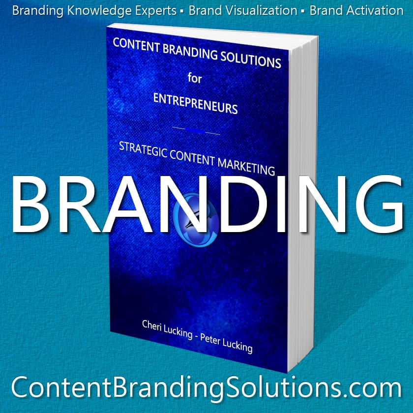 Content Branding Solutions is a content marketing company - Our team of Branding Knowledge Experts specializes in Brand Branding services for Entrepreneurs, startups, small businesses, & professionals
