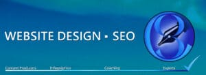Website Development, Website Design, SEO, Graphics, and Infographics Services from Content Branding Solutions