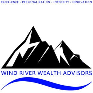Wind River Wealth Advisors, Branding, Logo, Custom Website Design, Website Graphics, Website Search Engine Optimization, SEO, Website Branding Development and Design By Content Branding Solutions