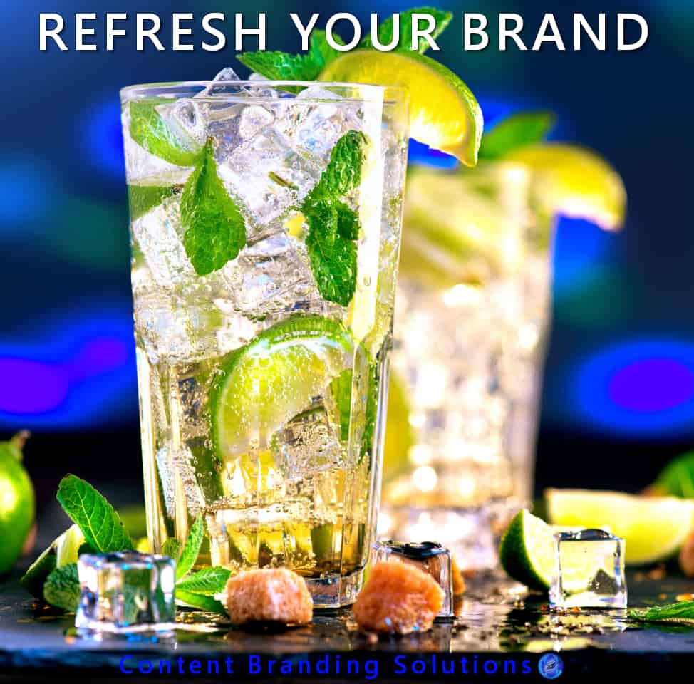Content Branding Solutions is a digital content branding company specializing in Branding and Creating Your  Brand Refresh in conjunction with website branding development and design and associated consulting services from your branded attraction marketing content to your logo.
