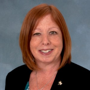 Congratulations, Wendy Nelson, CEO, on Your Website Branding Refresh fro Content Branding Solutions