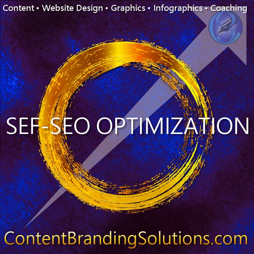 Get Results with Search Engine Optimization, 18 Tips to Grow traffic Organically